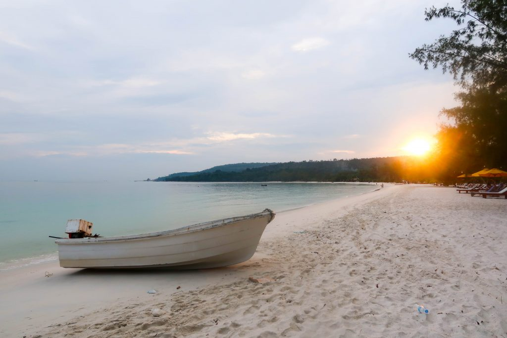 Koh Rong 1 sur 1 1024x683 - MES PHOTOS