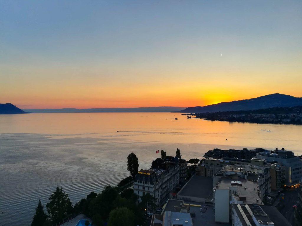 Montreux 1 sur 1 1024x768 - MES PHOTOS