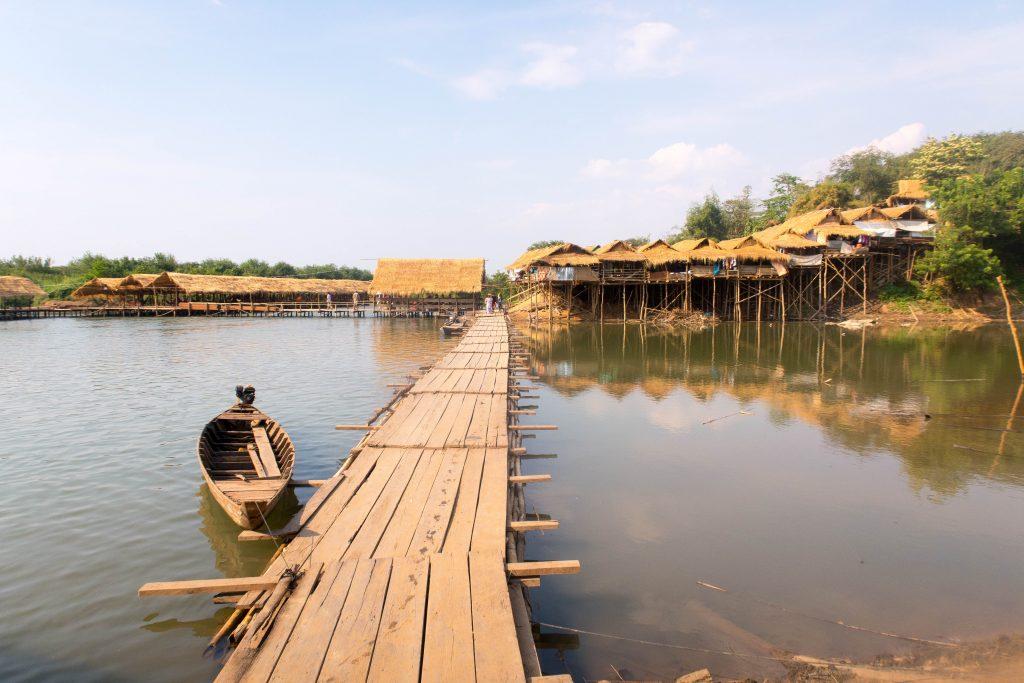 Village de pêcheurs battanbang 1 sur 1 1024x683 - MES PHOTOS