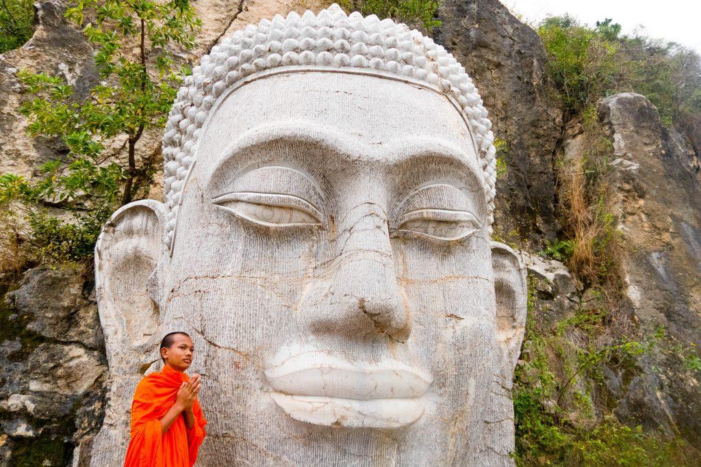 buddha moine 1 sur 1 1024x683 - MES PHOTOS