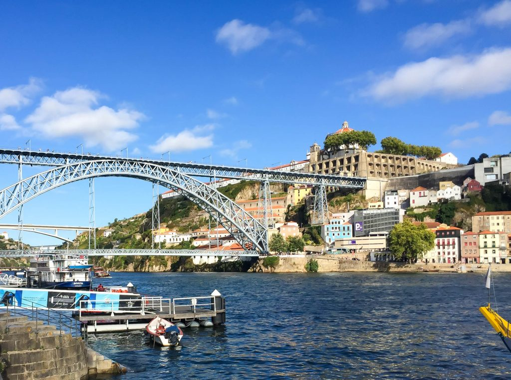 porto 1 sur 1 1024x762 - MES PHOTOS