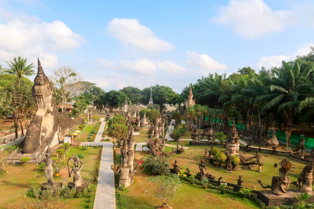 Buddha parc 2 1 sur 1 1024x683 - MES PHOTOS