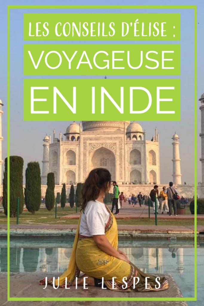interview élise voyageuse inde 683x1024 - Les conseils d'Élise : voyageuse en Inde