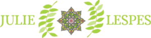 logo julie lespes 3 300x76 - CONTACT