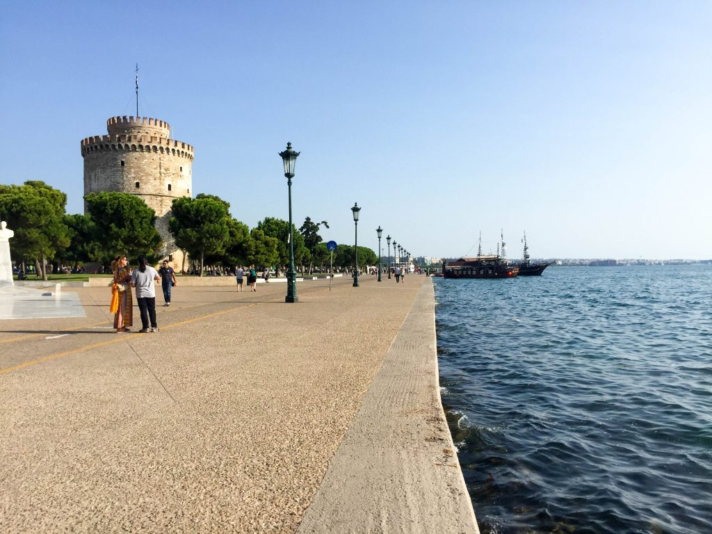 Thessaloniki 1 sur 1 1024x768 - MES PHOTOS
